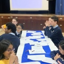 Academic Challenge grades 5-8 photo album